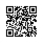 Scan with your Android phone
