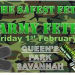 armyfete2013
