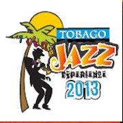 Jazz Experience 2013