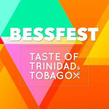 BessFest 2019