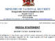 Trinidad and Tobago Venezuelan statement