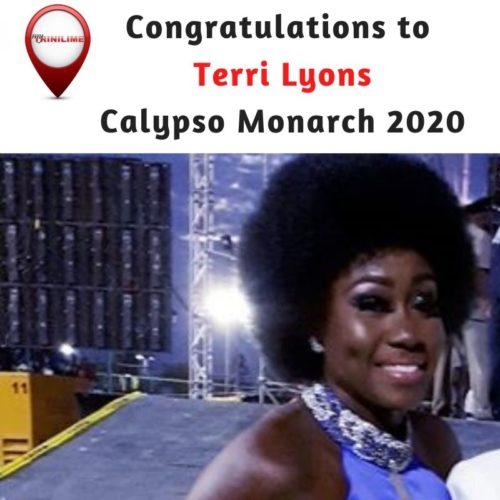 Calypso Monarch 2020 (3)